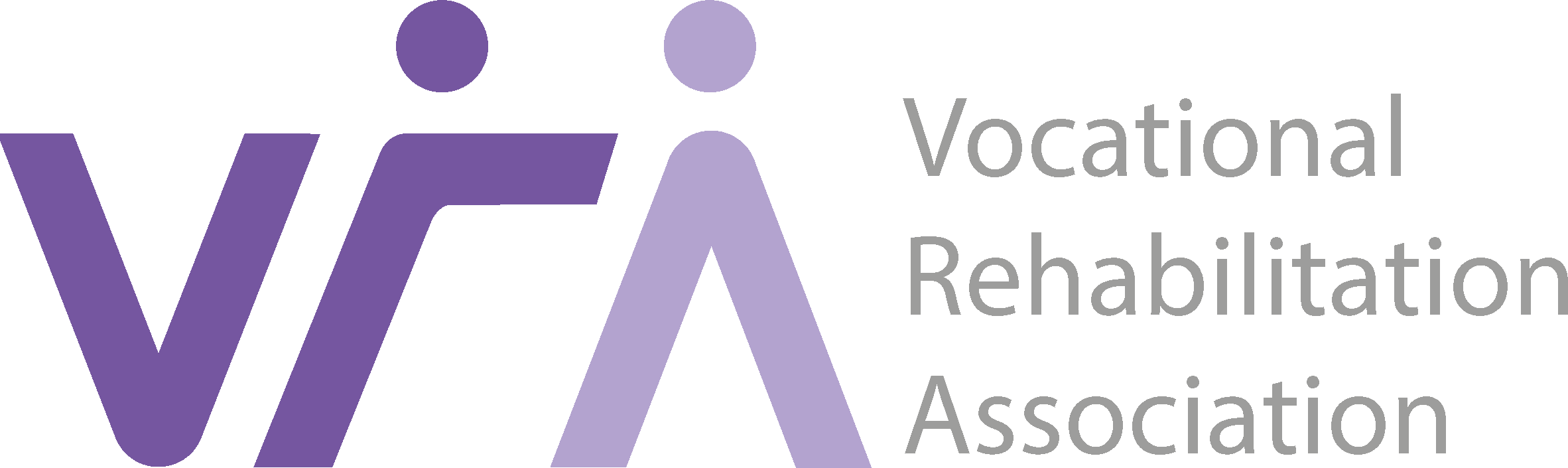 Vocational Rehabilitation Association UK