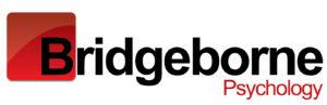 Bridgeborne Psychology Logo