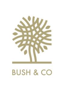 Bush & Co Logo