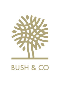 Bush & Co Logo