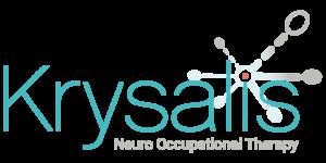 Krysalis Logo