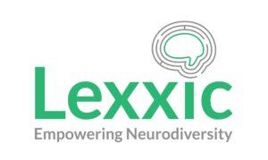 Lexxic Logo