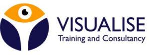 Visualise Logo